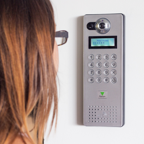 Access Control Guildford